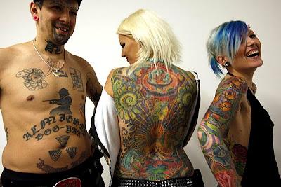 S3MZcXEy4SI/AAAAAAAAA3E/JUvRGvPdBIM/s400/Desenho-tatuagem-feminina.jpg