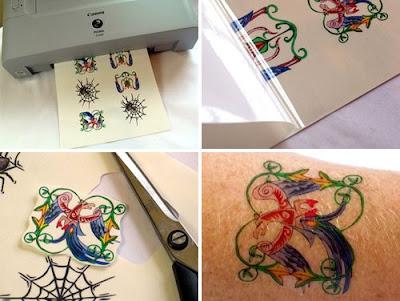 galeria tatuagem