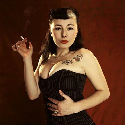 fotos tatuagens femininas