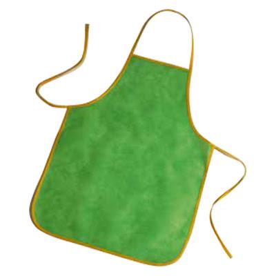 manualidades cocina