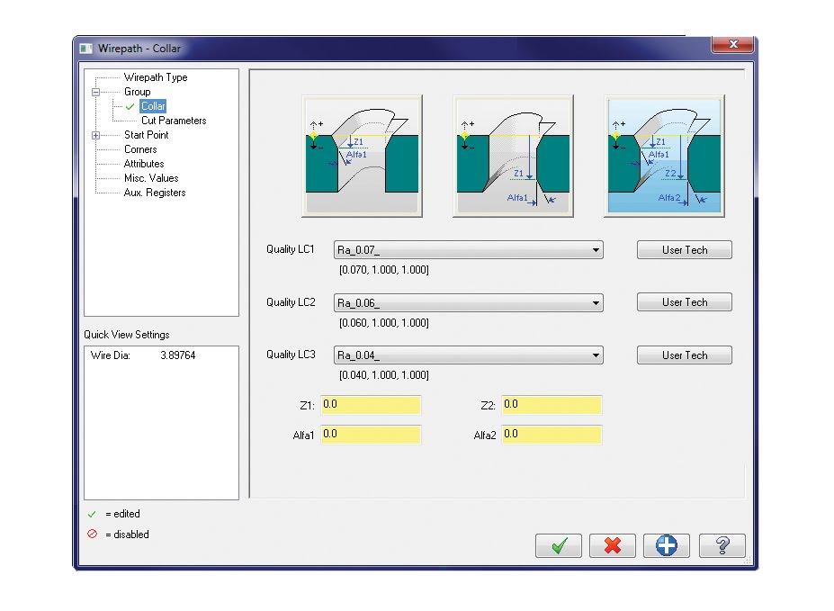 mastercam blog wire rh mastercam com Mastercam X6 mastercam x5 manual pdf