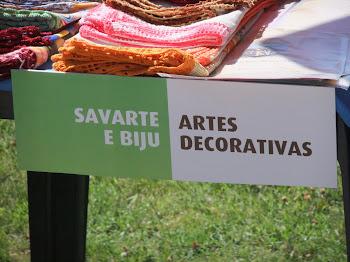 Feira Artesanato 2010