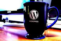 Download E-book Panduan Membuat Website Dengan Wordpress Gratis