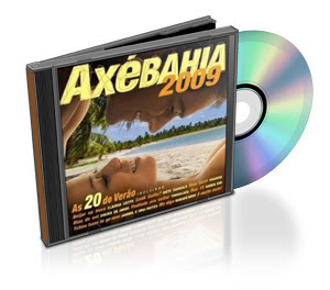 28/12/09 - CD Axé Bahia 2009 Axe2009
