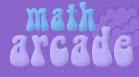 external image math-arcade-funbrain.png