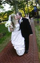 Hubs & Wife