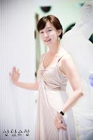 Lee Ji Hee [이지희]
