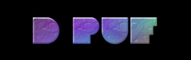 D Puf
