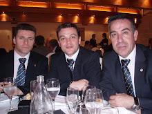 Comisión de arbitraje de Castilla- La Mancha