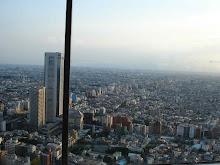 Shinjuko
