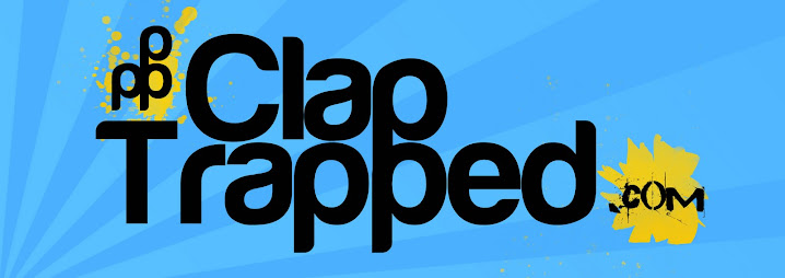 Claptrapped