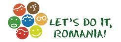 Let's Do It Romania!