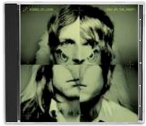 kings of leon use somebody mp3 free download