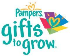 http://1.bp.blogspot.com/_EA90Ak61ioY/TDz9MVhV9BI/AAAAAAAAEqc/jpmsTiucuzo/s320/PAMPERS_GiftToGrow_logo.jpg