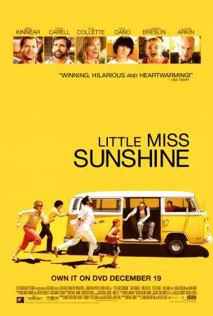 Recomendame una pelicula 505409~Little-Miss-Sunshine-Posters