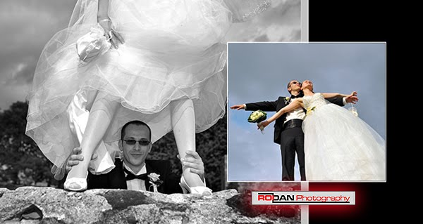 Fotografie de nunta in Neamt, Piatra Neamt, poze nunti, Fotografi nunti Piatra Neamt, Daniel Rotila