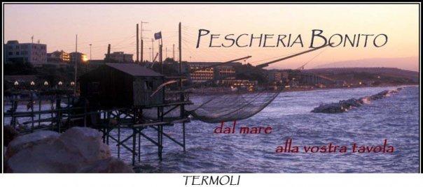 Pescheria Bonito