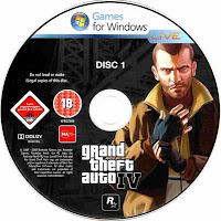 http://1.bp.blogspot.com/_EAL_30iXIwI/TJLUFA7oDiI/AAAAAAAAAEw/9fKX2HXbRbs/s1600/Grand-Theft-Auto-IV--Europe-Cd-Cover-10178.jpg