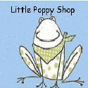 Little Poppy Shop