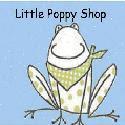 Little Poppy Shop