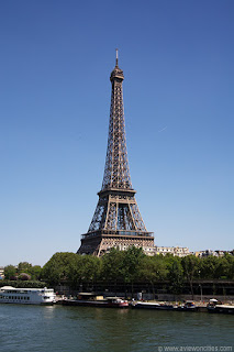 High  Picture Eiffel Tower on For Desktop Eiffel Tower Images Eiffel Tower Pictures Eiffel Tower