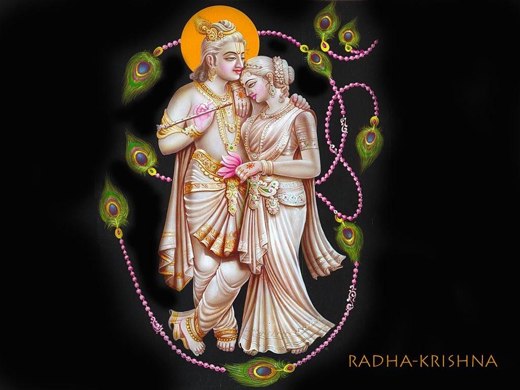 Cool Wallpaper Lord Radha Krishna - Radha+Krishna  Best Photo Reference_624213.jpg