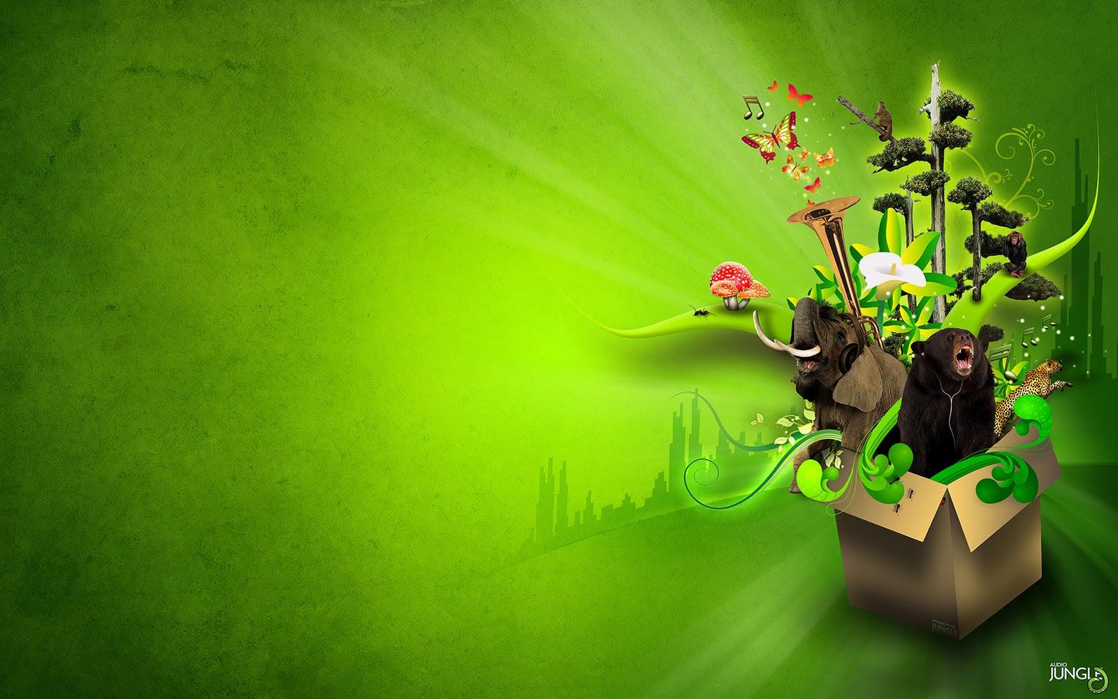 wallpapers of jungle,jungle wallpaper,jungle background,jungle theme,jungle