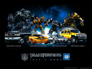 http://1.bp.blogspot.com/_EAViqbzwc_s/TOpQuEPQ5MI/AAAAAAAACW0/K8GNj2P8lSQ/s1600/transformers_0009.jpg