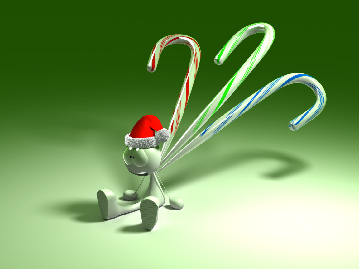 christmas wallpapers,christmas desktop wallpaper,free christmas wallpaper