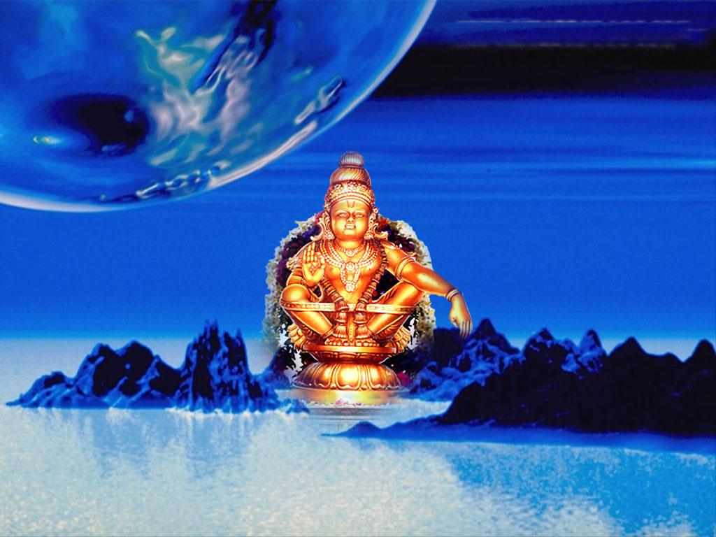 hindu god wallpaper high resolution God please