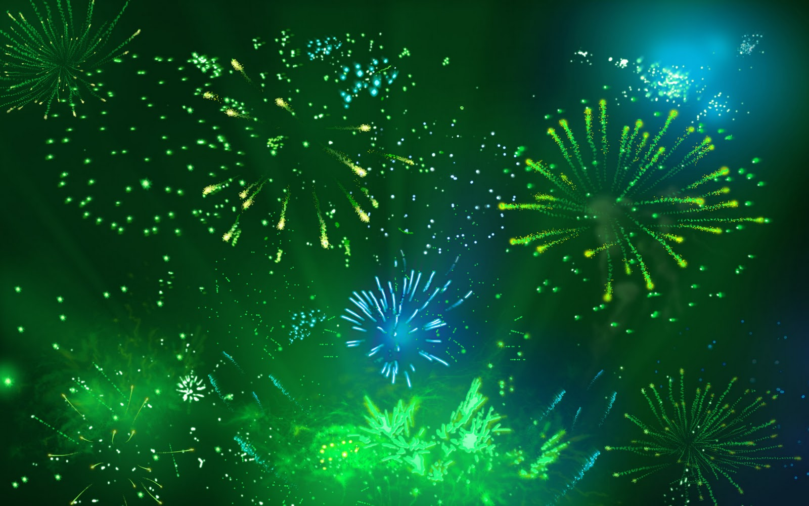 fireworks downloads