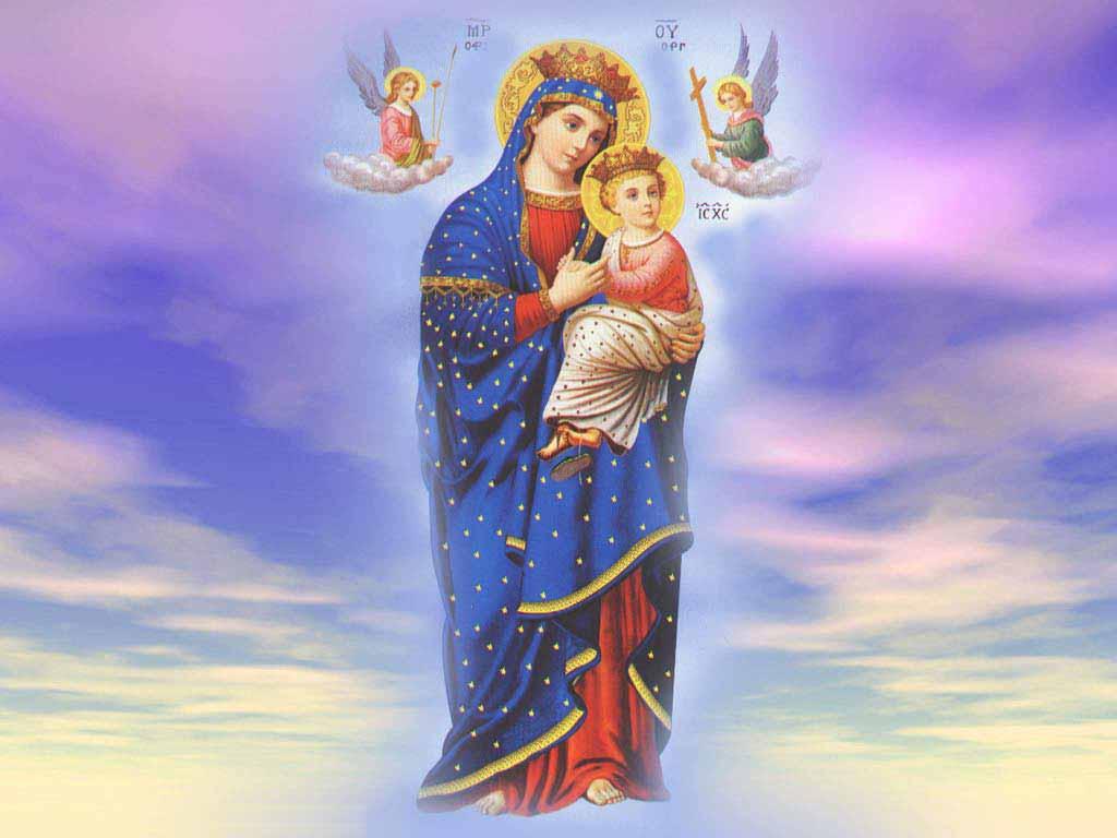 http://1.bp.blogspot.com/_EAViqbzwc_s/TPepYSLR1NI/AAAAAAAADLw/k3TMBymd-CY/s1600/mother+mary+wallpaper+%252810%2529.jpg