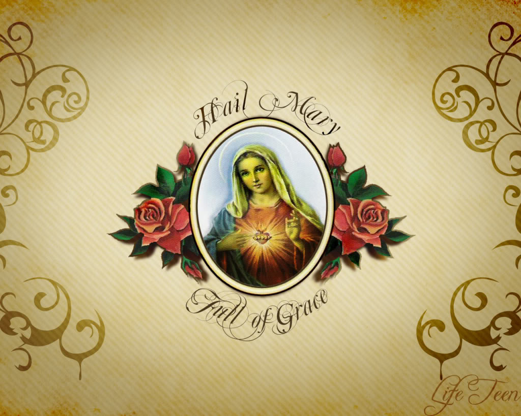 http://1.bp.blogspot.com/_EAViqbzwc_s/TPepewPI-II/AAAAAAAADMA/T7ZREPrlCd0/s1600/mother%2520mary%2520wallpaper.jpg