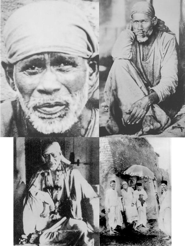 sai baba wallpapers. sai baba real photos,sai baba