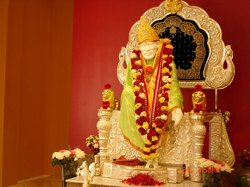 saibaba wallpaper. sai baba wallpapers. shirdi
