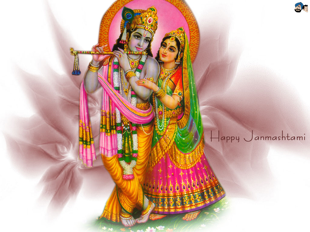 High Definition Photo And Wallpapers: god sri krishna photos,
