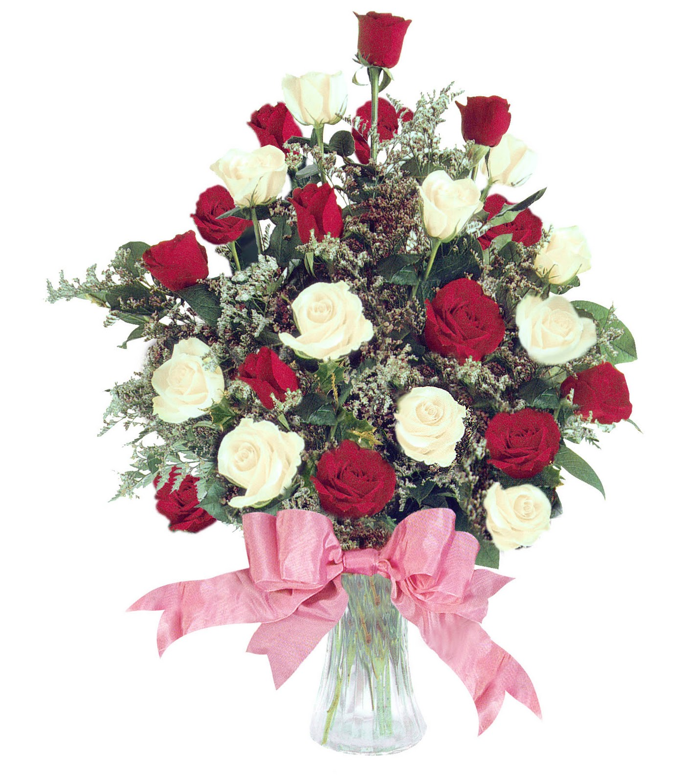 delivery pictures hd valentines day flower delivery pic hd valentines day flower delivery picture hd valentines day flower delivery photo - Valentine Day Flower Delivery