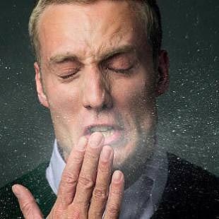 http://1.bp.blogspot.com/_EAdNd31dYEA/SxJNe-PJqcI/AAAAAAAAATg/zG4zmYIAOko/s320/swine-influenza-virus.jpg