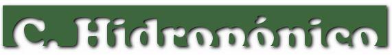 Agro Ayuda Cultivo Hidropónico