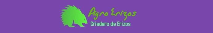 Agro Erizos