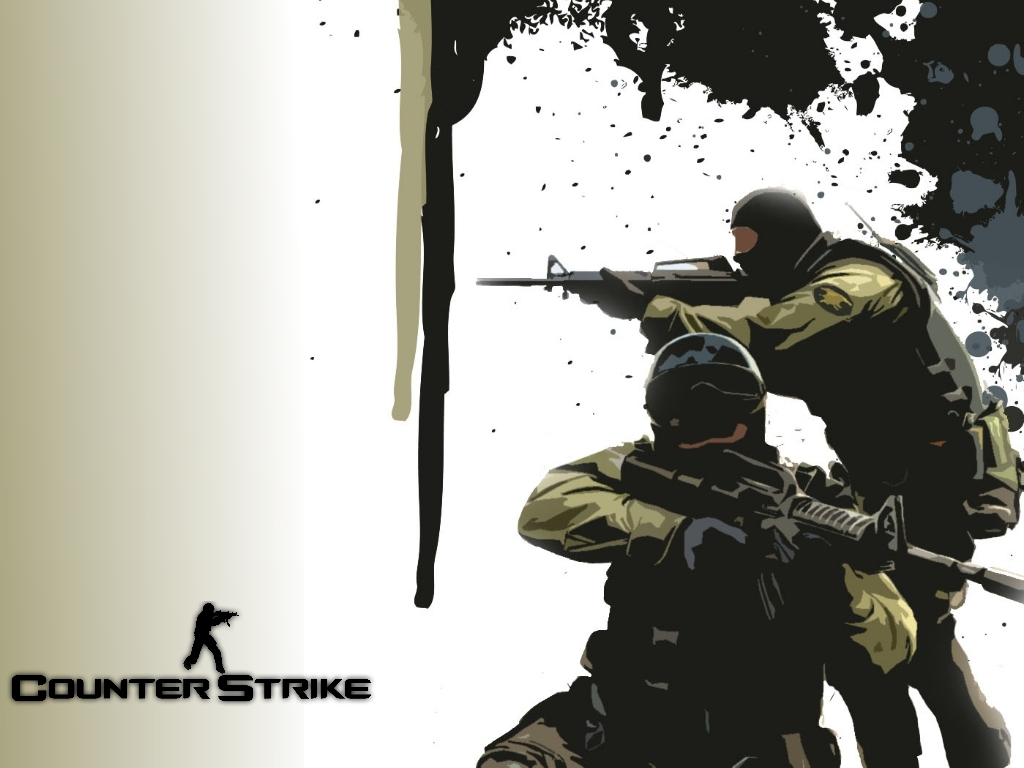 http://1.bp.blogspot.com/_EAhsC2iWPWY/TTWrfrCXGRI/AAAAAAAAHes/J9hLBQ4claw/s1600/counter_strike_wallpaper_by_iltonjr.jpg