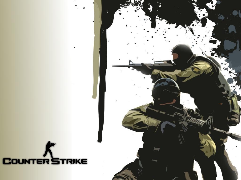 http://1.bp.blogspot.com/_EAhsC2iWPWY/TTWrfrCXGRI/AAAAAAAAHes/J9hLBQ4claw/s1600/counter_strike_wallpaper_by_iltonjr.jpg