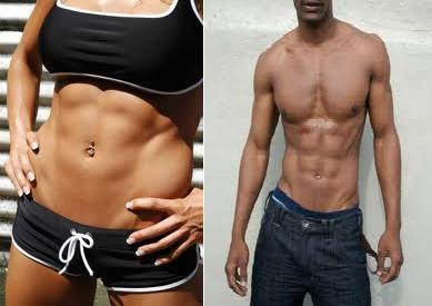 Dieta liquida para bajar de peso en 3 dias todas