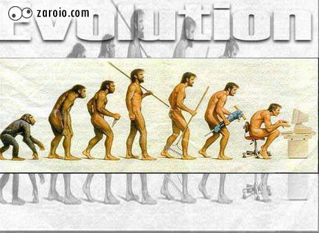 Evolu%C3%A7%C3%A3o+da+tecnologia.jpg