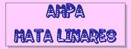 Blog de la Ampa