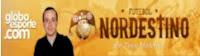 Futebol Nordestino