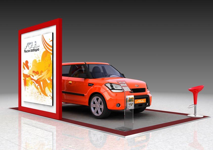 Home motors autos post for University motors fargo nd