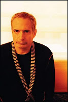 Donald Fagen pic from donaldfagen.com
