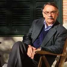 <i>Eugenio Montejo</i>