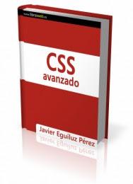 Libro CSS avanzado
